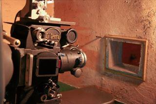 Japanese Cinema Night with Cinephile Patrick McCoy: Kenji Mizoguchi's 1936 Classic Film &# ...