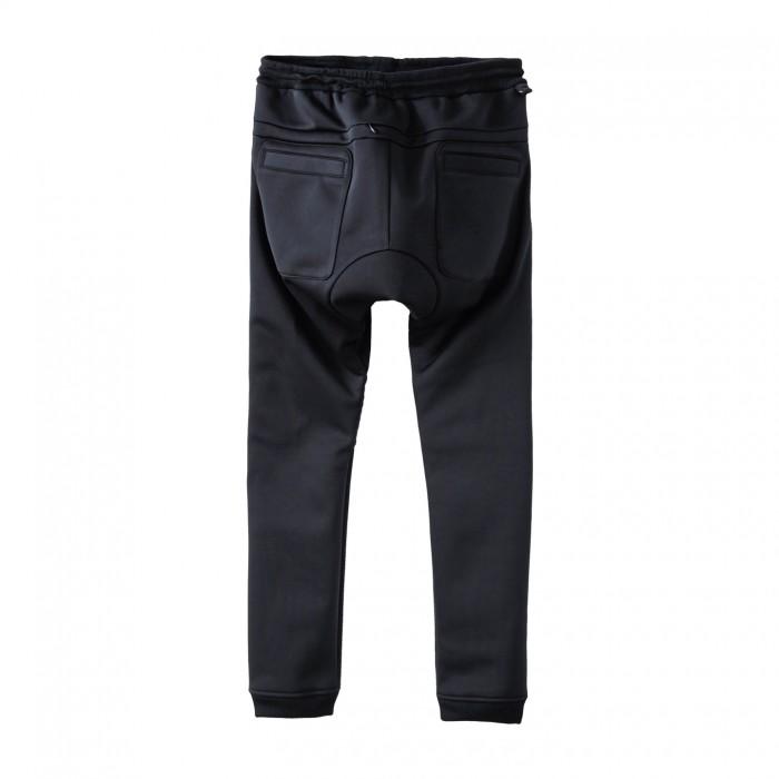 Windproof Jersey Biker Pants – Revised Official Website