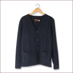 wool-cardigan-colors-ues-online-store-1450170446ng84k