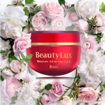beautylux-moisture-all-in-one-gel-meijian-14563835064kng8