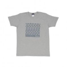 IMA original t-shirt 2016 gray XL (pre-order: 4/2016 30 date) – ima Lure onlinestore ̵ ...