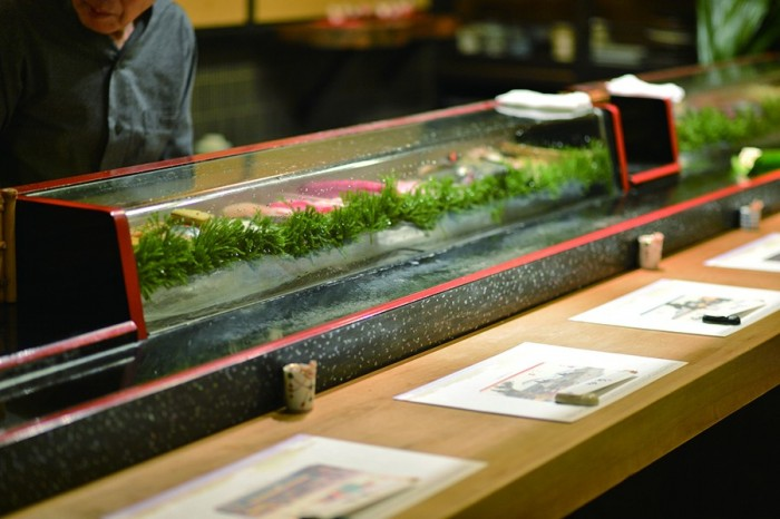 Experience Best Food for Less Price in Tokyo! – JapanPage