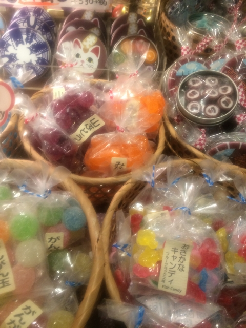 10 Japanese Dagashi Snacks Foreign People Fell In Love With