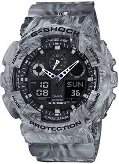 Top-Rated G-Shock Watches from Discovery Japan