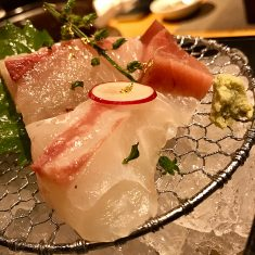 8 Japanese Restaurants in Ueno With a Variety of Dishes