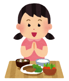 10 Table Manners You Need to Know in Japan