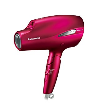 4 Top Recommended Hair Dryers in Japan | Choose the one that suits you best!