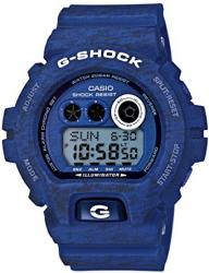 CASIO G-SHOCK Heathered Color Series GD-X6900HT-2JF Japan import [DJO] – Discovery Japan M ...