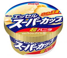【日本必食】140日元以下!Top10 日本人氣雪糕