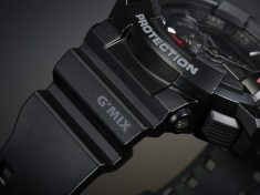 16 Most Popular CASIO G-SHOCK 2019